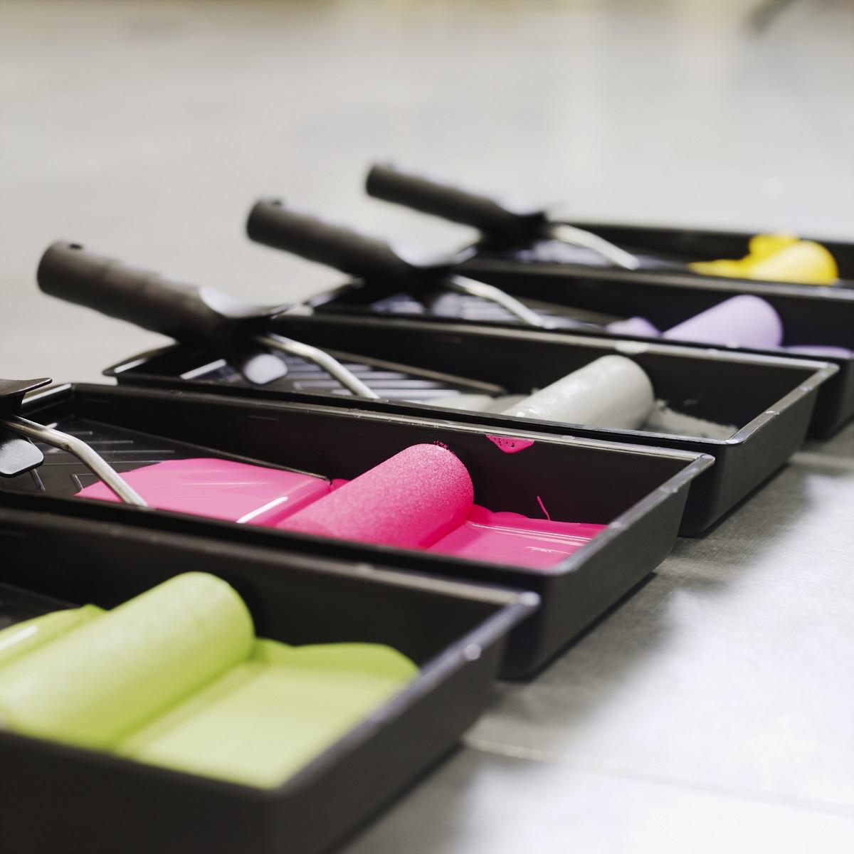 atelier couleur